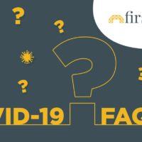 Firstbridge Covid-19 FAQ