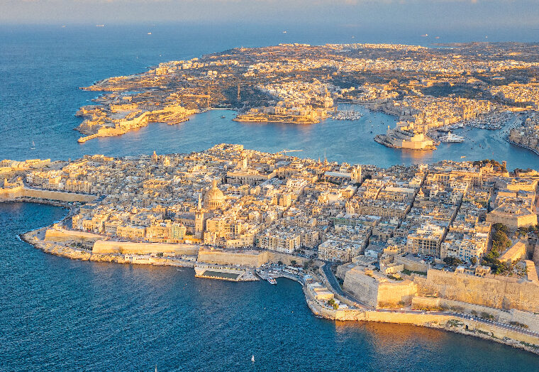 Budget2022-Malta
